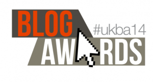 blogawards