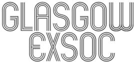 exsoclogin